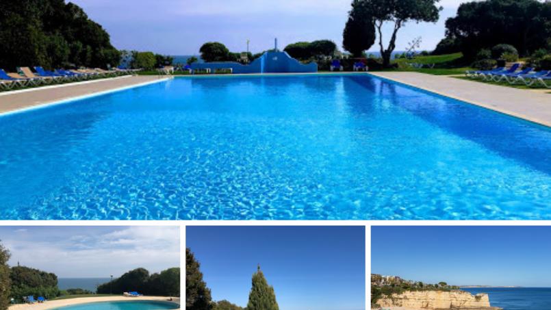 Apartamentos e moradias para alugar, Vivenda Jardim Mar em Porches, Portugal Algarve, REF_IMG_11053_11085
