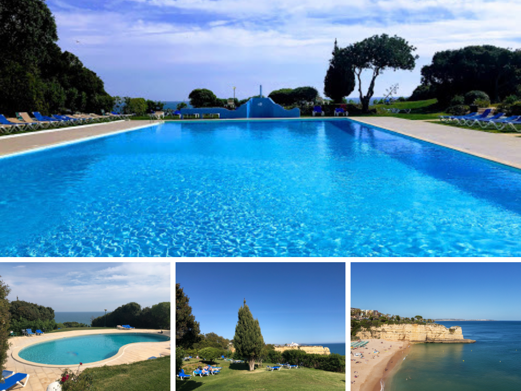 Holiday apartments and villas for rent, Vivenda Jardim Mar in Porches, Portugal Algarve, REF_IMG_11053_11085