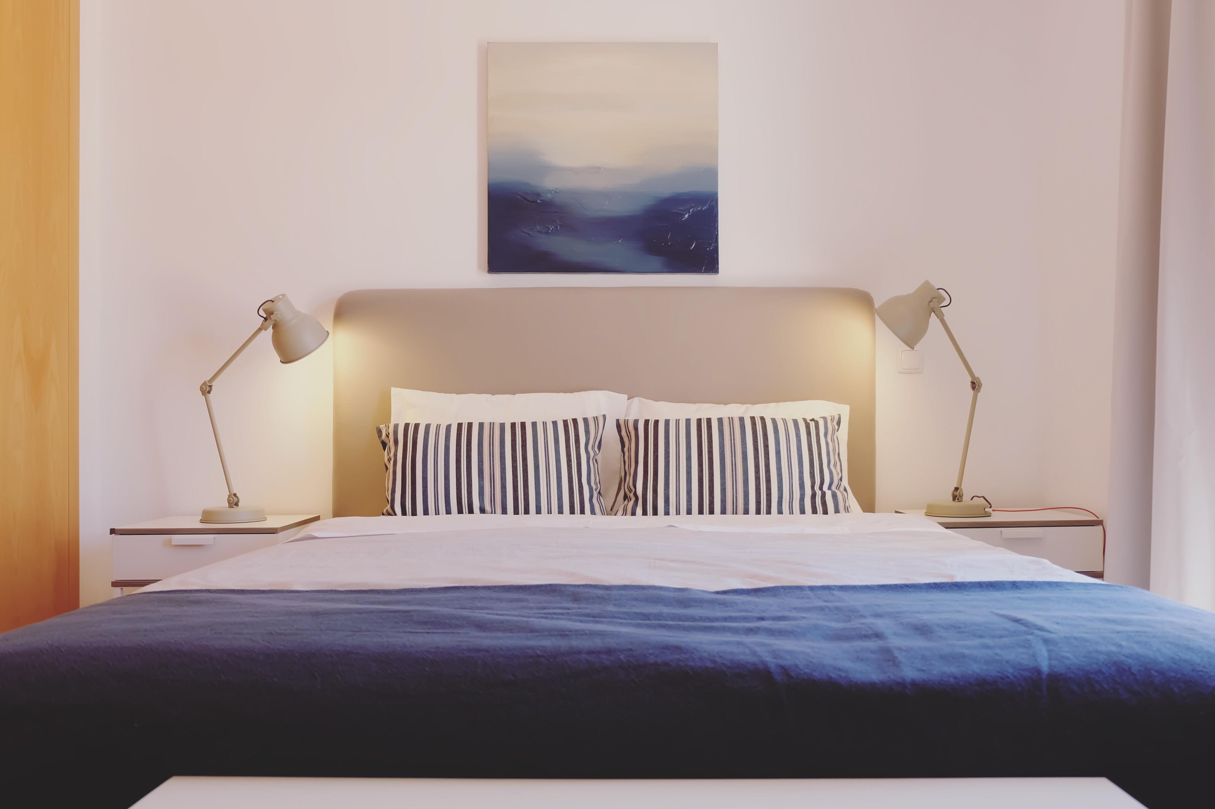 Location appartements et villas de vacance, My Sunny Home Alvor à Alvor, Portugal Algarve, REF_IMG_11023_11049