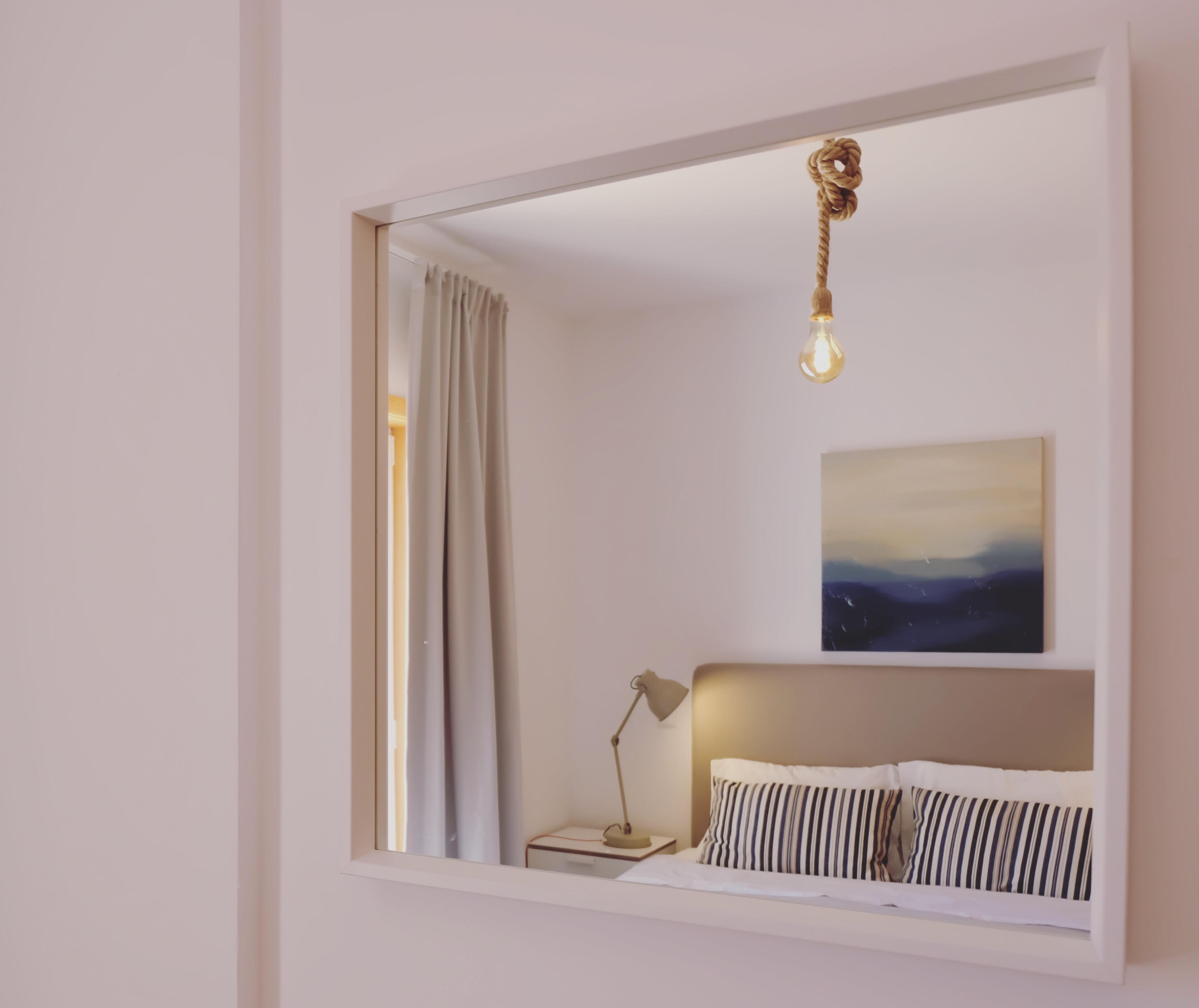 Location appartements et villas de vacance, My Sunny Home Alvor à Alvor, Portugal Algarve, REF_IMG_11023_11050