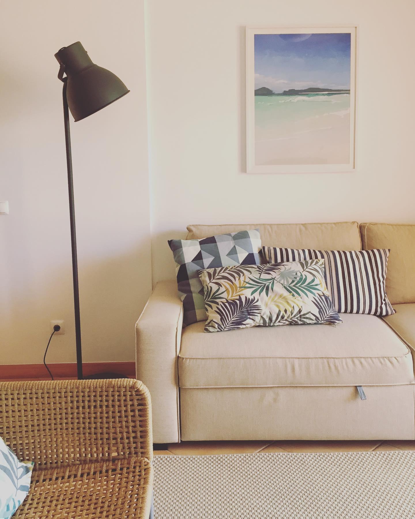 Location appartements et villas de vacance, My Sunny Home Alvor à Alvor, Portugal Algarve, REF_IMG_11023_11047
