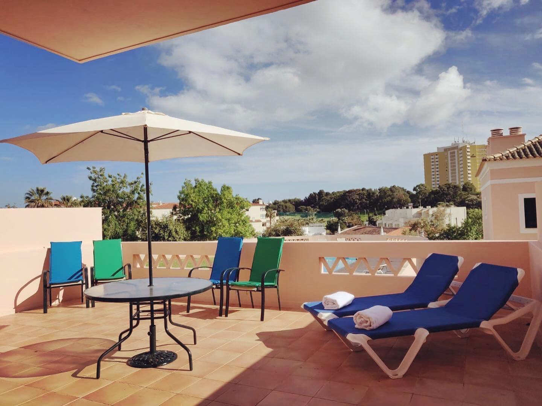 Location appartements et villas de vacance, My Sunny Home Alvor à Alvor, Portugal Algarve, REF_IMG_11023_11046