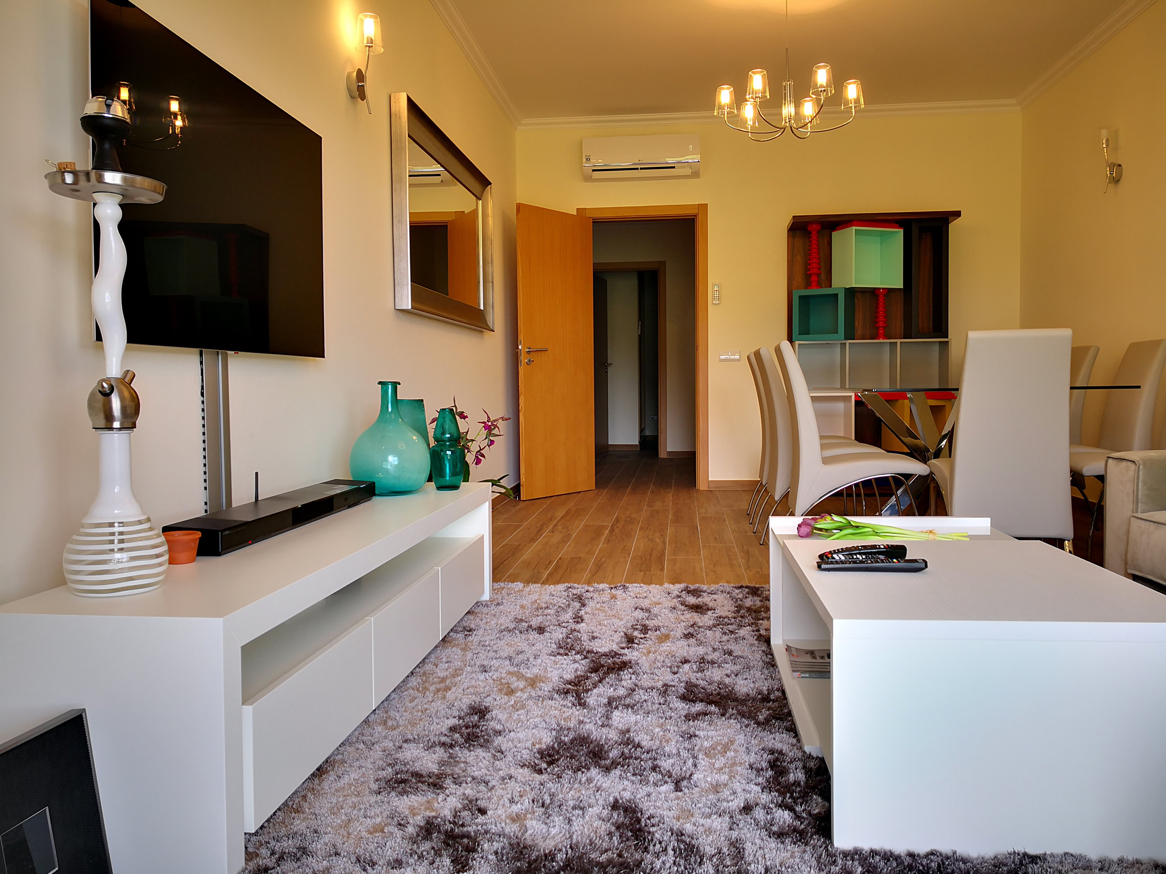Rent Apartment 6 guests in Albufeira, Algarve Portugal ...