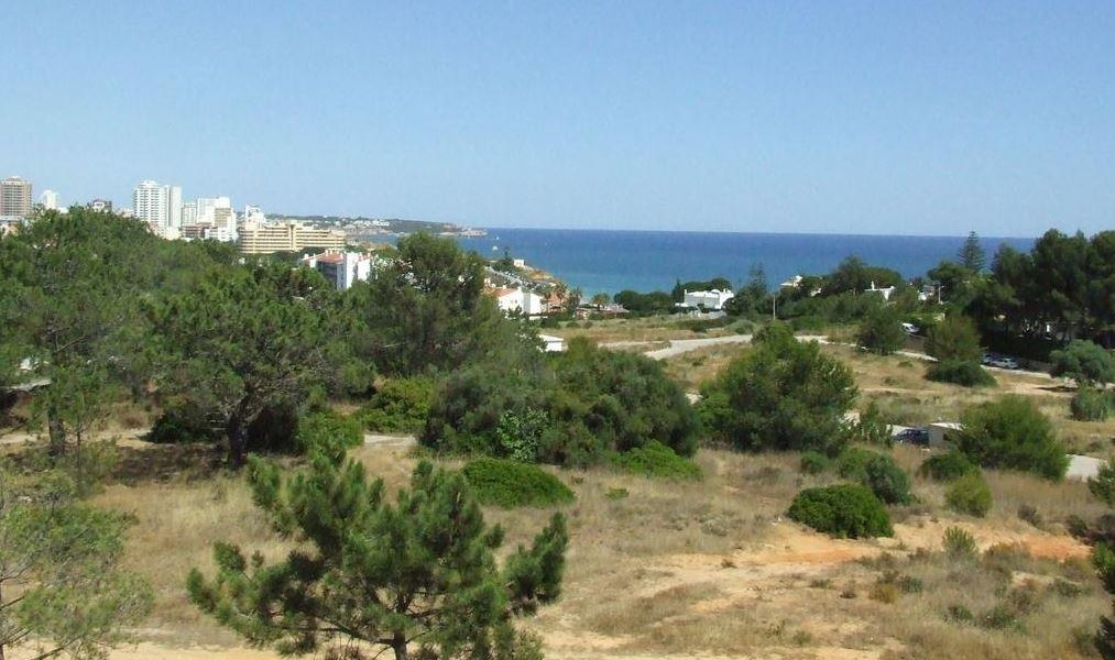 Location appartements et villas de vacance, T2 Apartment à Portimão, Portugal Algarve, REF_IMG_11288_11301