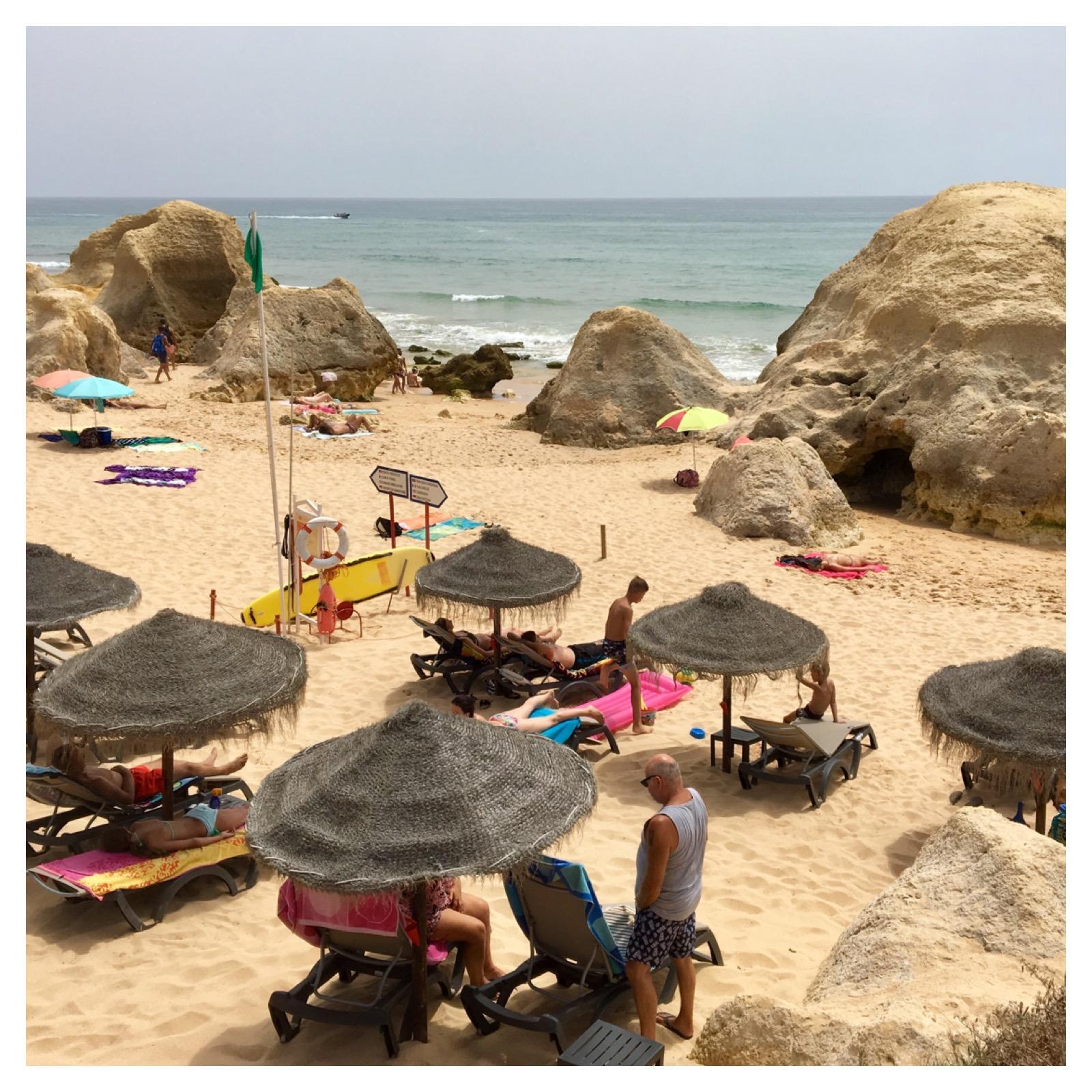 Apartamentos e moradias para alugar, Casa do Cipreste em Albufeira, Portugal Algarve, REF_IMG_10888_10908
