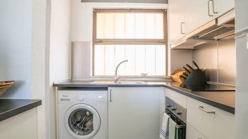 Location appartements et villas de vacance, Apartamento das Areias à , Portugal Algarve, REF_IMG_10847_10850