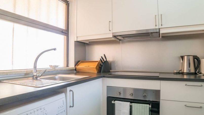 Location appartements et villas de vacance, Apartamento das Areias à , Portugal Algarve, REF_IMG_10847_10851