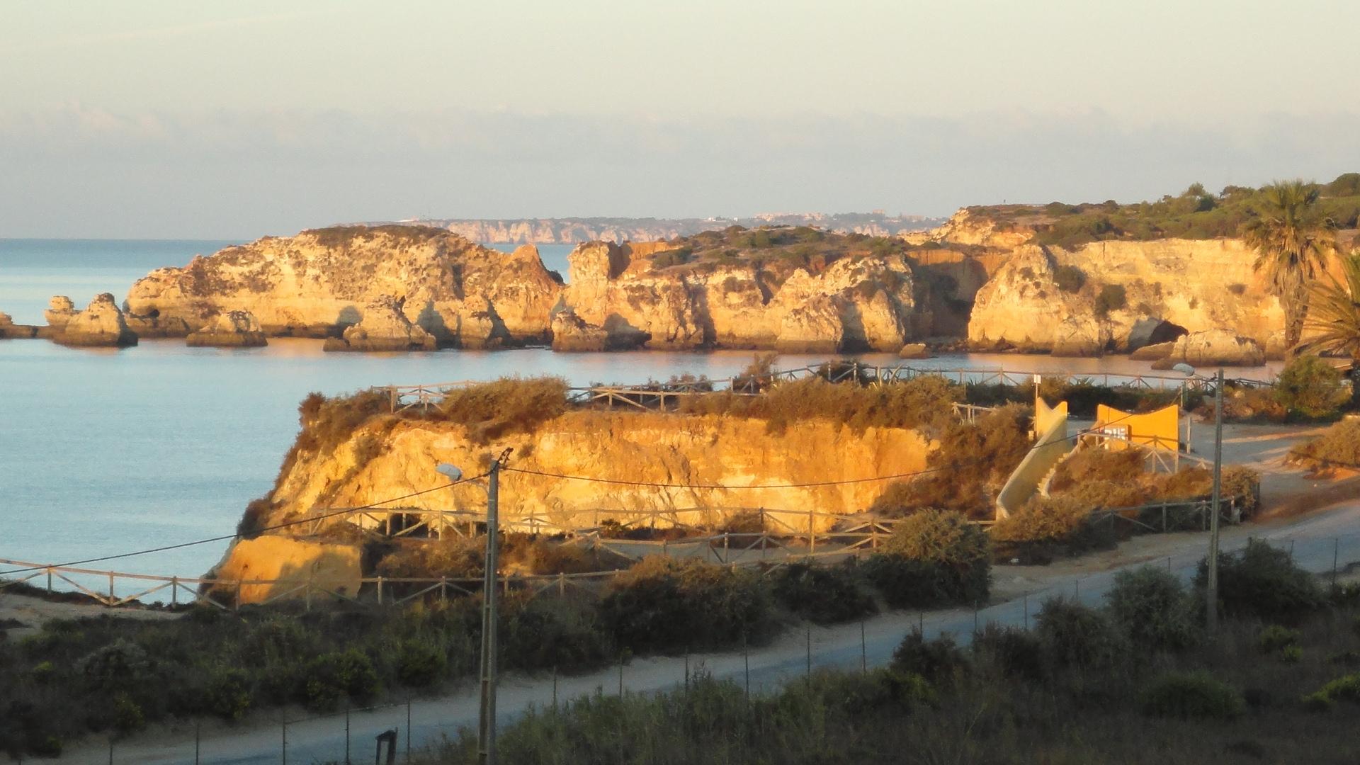 Location appartements et villas de vacance, T2 Apartment à Portimão, Portugal Algarve, REF_IMG_11288_11318