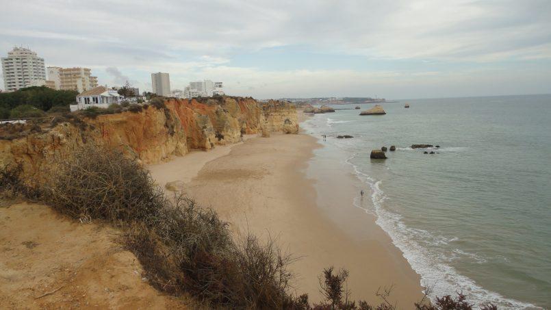 Location appartements et villas de vacance, T2 Apartment à Portimão, Portugal Algarve, REF_IMG_11288_11315