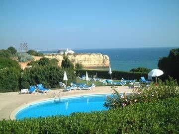 Holiday apartments and villas for rent, Vivenda Jardim Mar in Porches, Portugal Algarve, REF_IMG_11053_11082