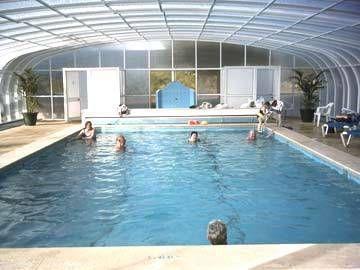 Holiday apartments and villas for rent, Vivenda Jardim Mar in Porches, Portugal Algarve, REF_IMG_11053_11083