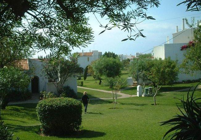 Apartamentos e moradias para alugar, Vivenda Jardim Mar em Porches, Portugal Algarve, REF_IMG_11053_11084