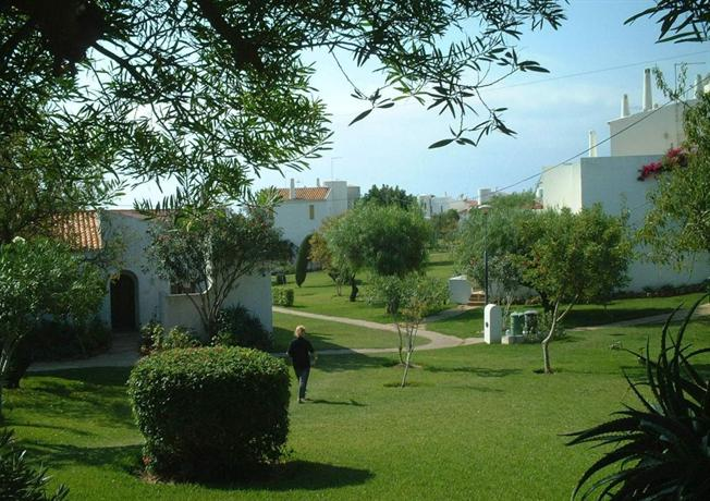 Holiday apartments and villas for rent, Vivenda Jardim Mar in Porches, Portugal Algarve, REF_IMG_11053_11084