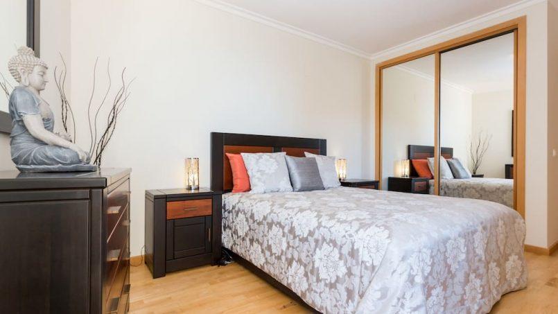 Apartamentos e moradias para alugar, MEIA PRAIA SEAVIEW BEACHFRONT LUX APT em Lagos, Portugal Algarve, REF_IMG_11238_11251