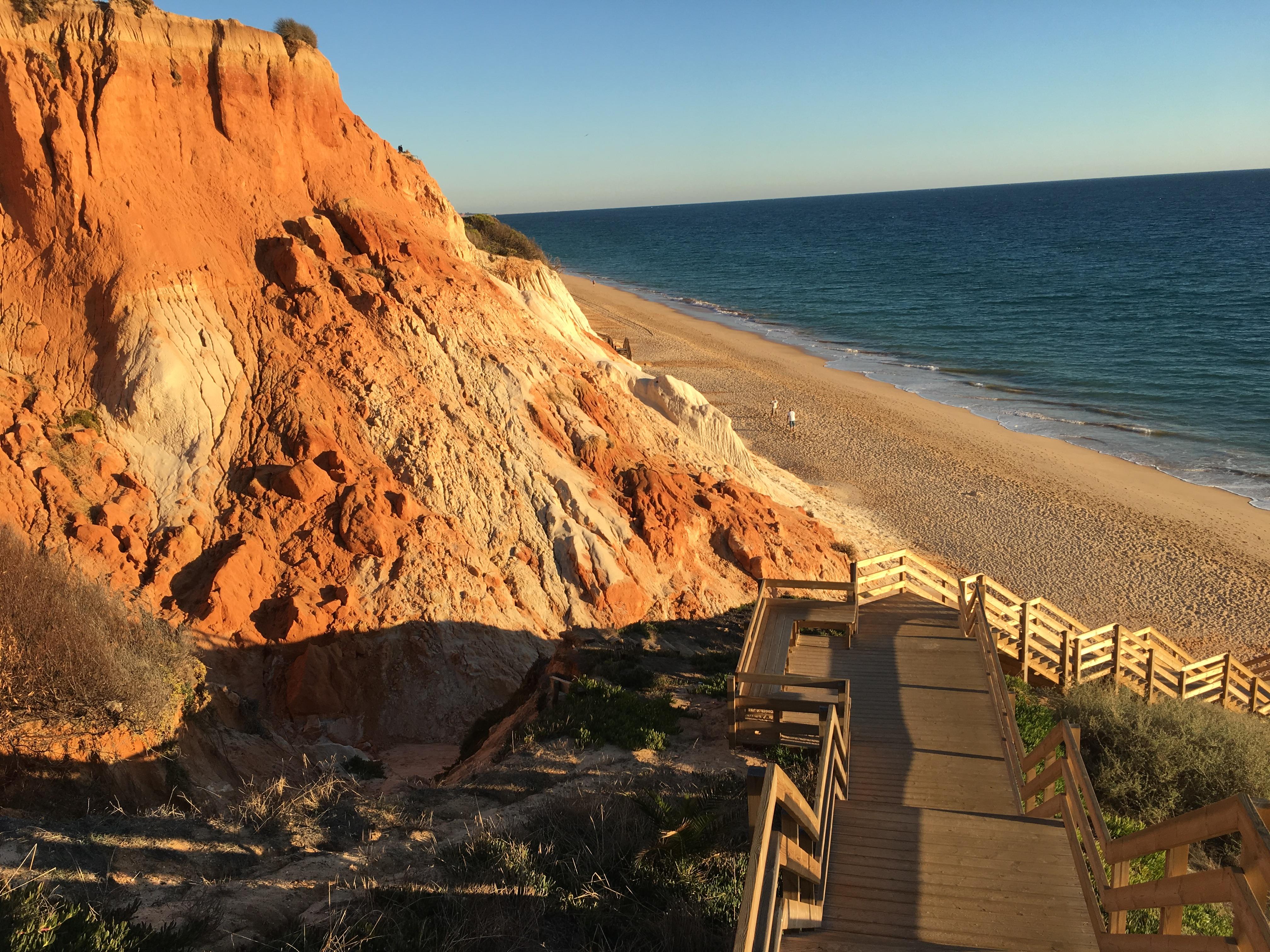 Apartamentos e moradias para alugar, Albufeira – Balaia Golf Village T2 com 6 piscinas e a 500m da praia em Albufeira, Portugal Algarve, REF_IMG_11158_11214