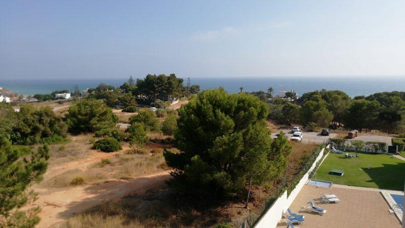 Location appartements et villas de vacance, T2 Apartment à Portimão, Portugal Algarve, REF_IMG_11288_11311
