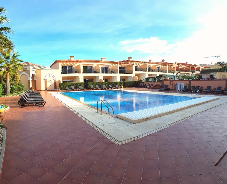 Location appartements et villas de vacance,  à , Portugal Algarve, REF_IMG_0_11494