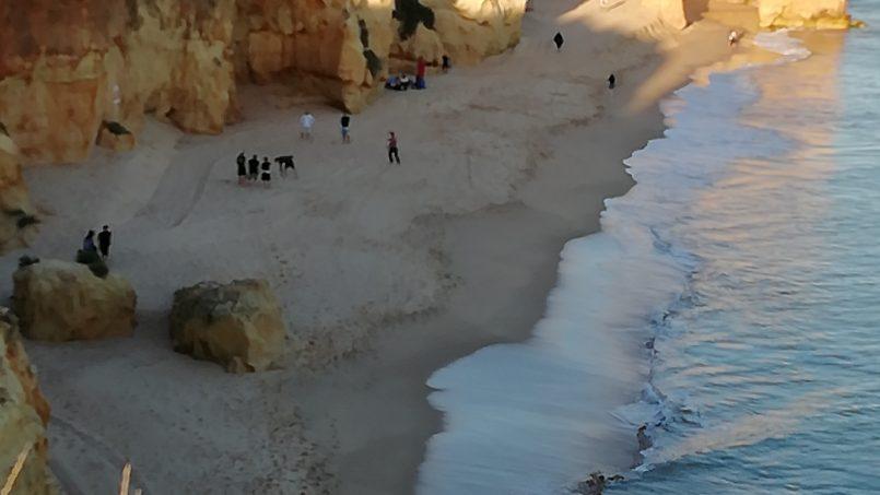 Location appartements et villas de vacance, T2 Apartment à Portimão, Portugal Algarve, REF_IMG_11288_11312