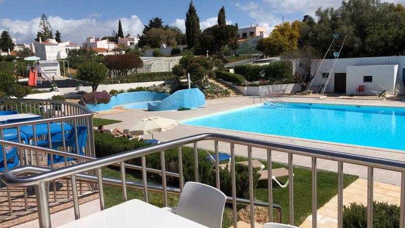 Apartamentos e moradias para alugar, Vivenda Jardim Mar em Porches, Portugal Algarve, REF_IMG_11053_11089