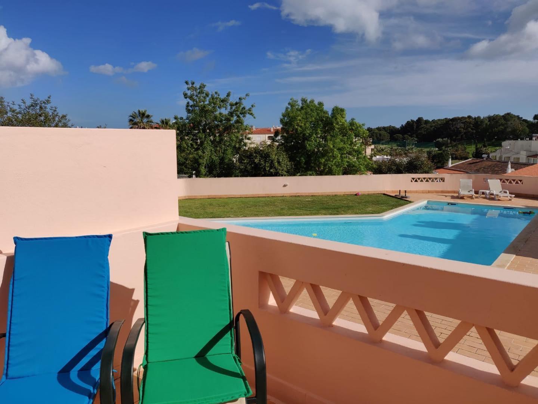 Location appartements et villas de vacance, My Sunny Home Alvor à Alvor, Portugal Algarve, REF_IMG_11023_11036