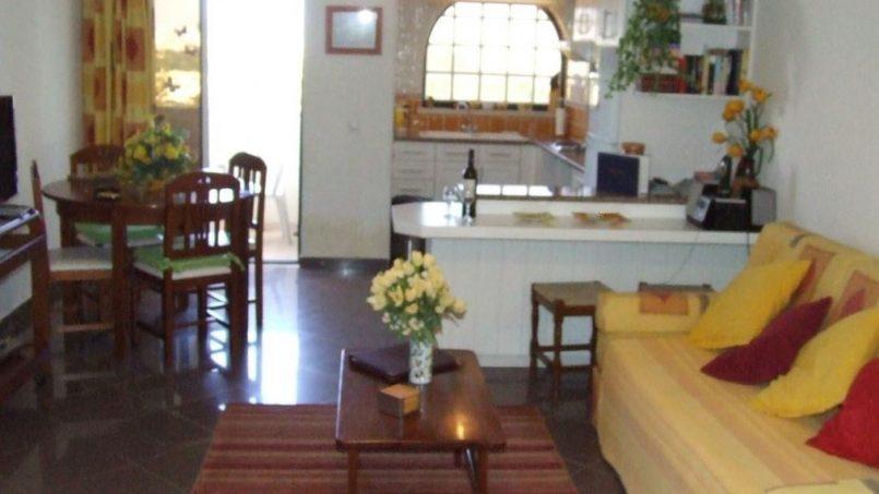 Location appartements et villas de vacance, T2 Apartment à Portimão, Portugal Algarve, REF_IMG_11288_11305
