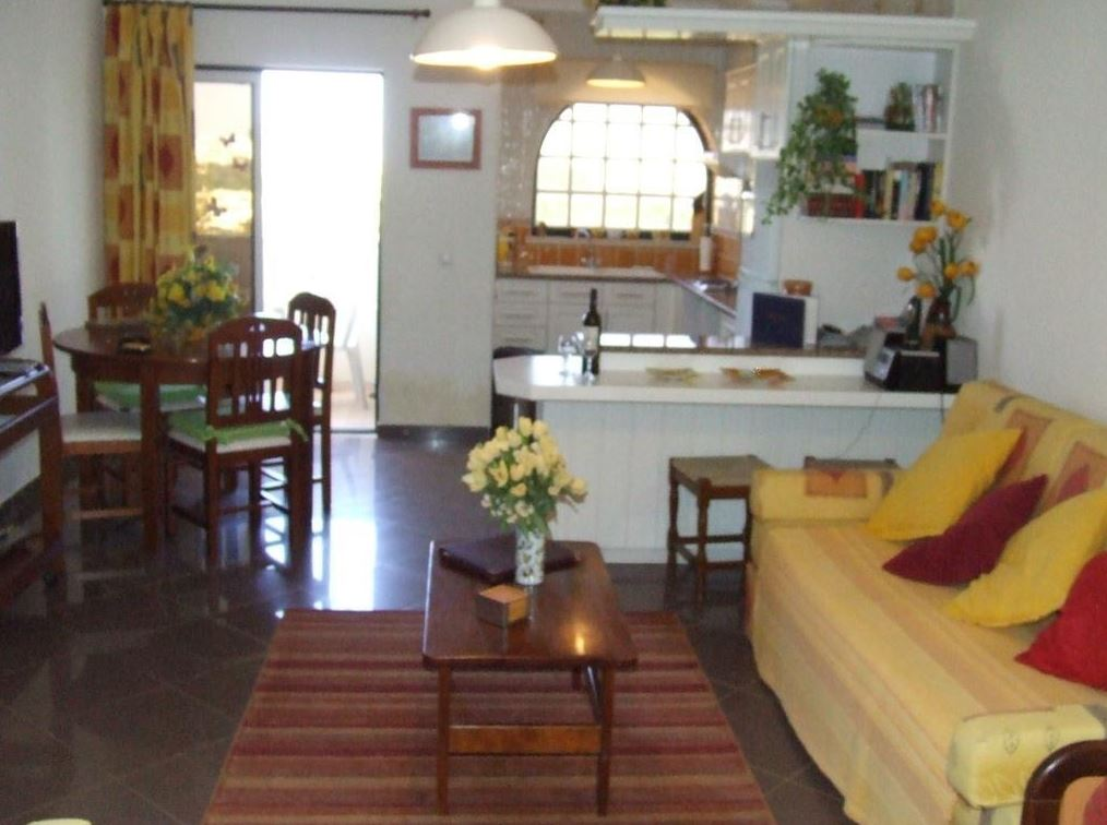 Holiday apartments and villas for rent, T2 Apartment in Portimão, Portugal Algarve, REF_IMG_11288_11305