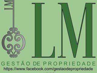 LM Gestão de Propriedade