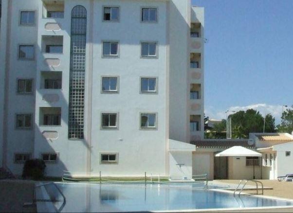 Location appartements et villas de vacance, T2 Apartment à Portimão, Portugal Algarve, REF_IMG_11288_11304