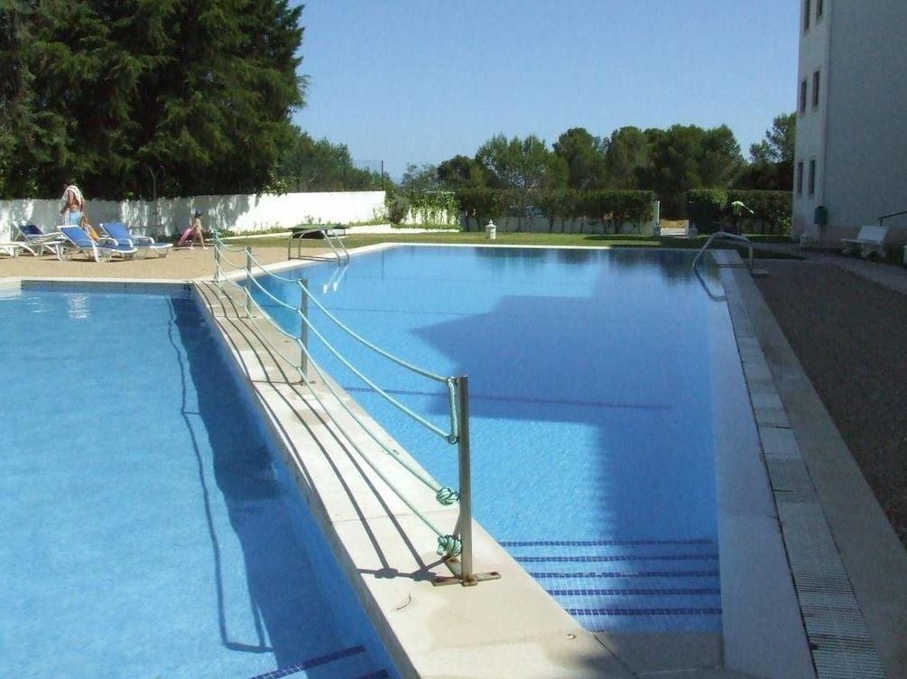 Location appartements et villas de vacance, T2 Apartment à Portimão, Portugal Algarve, REF_IMG_11288_11303