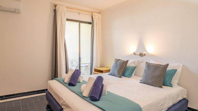 Location appartements et villas de vacance, Apartamento das Areias à , Portugal Algarve, REF_IMG_10847_10858