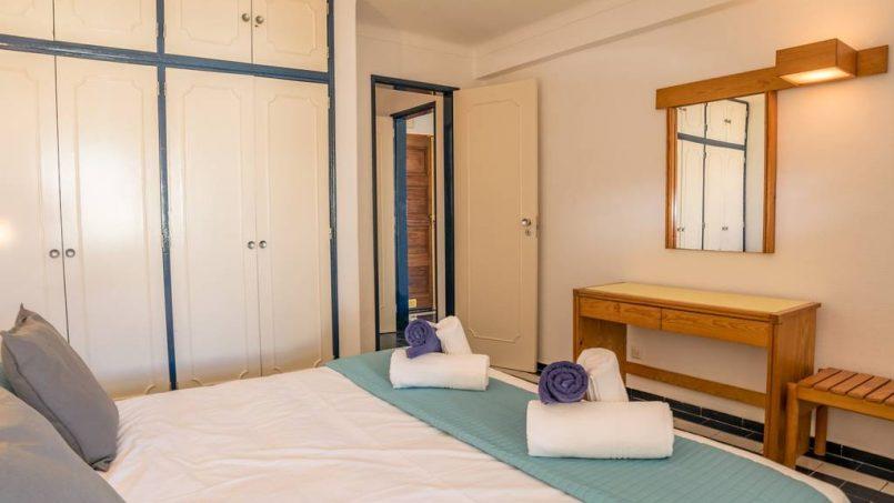 Location appartements et villas de vacance, Apartamento das Areias à , Portugal Algarve, REF_IMG_10847_10859