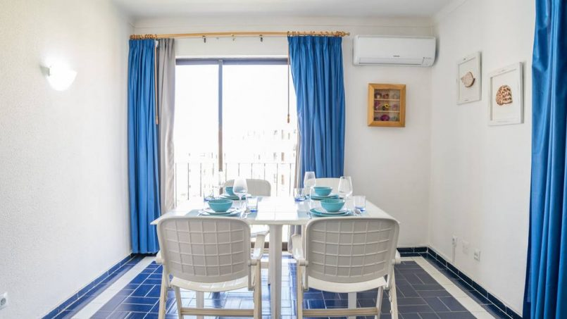 Location appartements et villas de vacance, Apartamento das Areias à , Portugal Algarve, REF_IMG_10847_10861