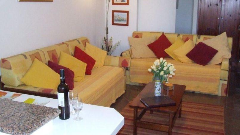 Location appartements et villas de vacance, T2 Apartment à Portimão, Portugal Algarve, REF_IMG_11288_11306