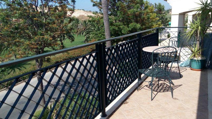 Holiday apartments and villas for rent, Apartamento com 2 quartos, no Boavista Golf Resort, a 1500 metros da Praia, Lagos, Portugal in Lagos, Portugal Algarve, REF_IMG_11495_11499