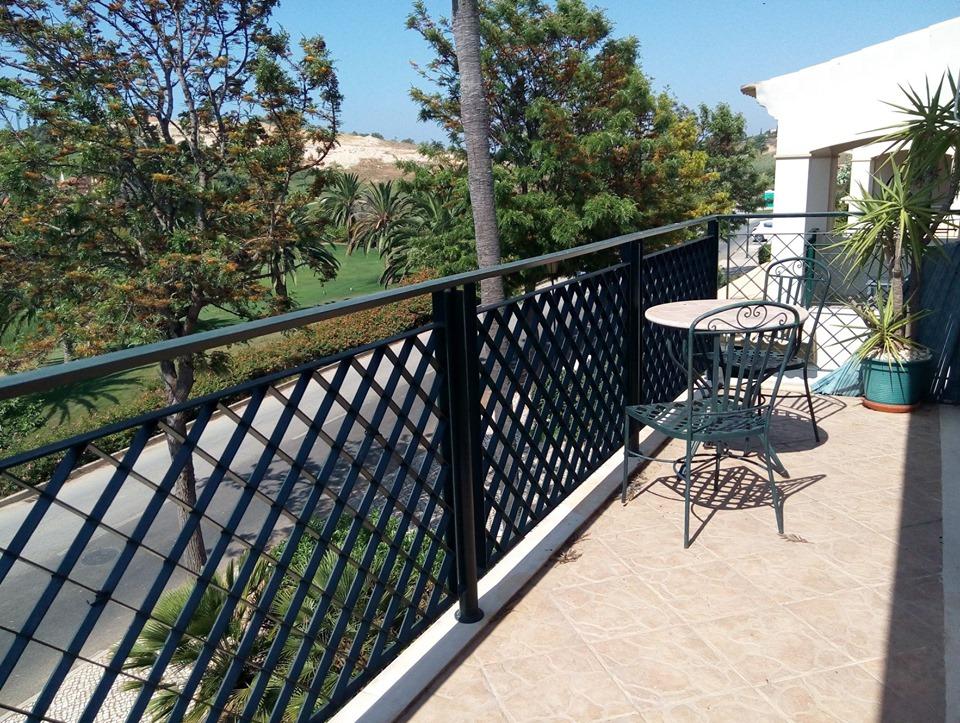 Location appartements et villas de vacance, Apartamento com 2 quartos, no Boavista Golf Resort, a 1500 metros da Praia, Lagos, Portugal à Lagos, Portugal Algarve, REF_IMG_11495_11499