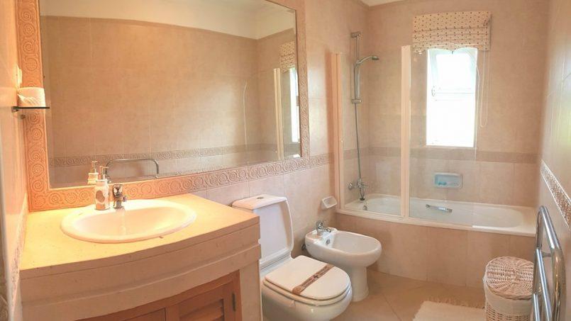 Holiday apartments and villas for rent, Apartamento com 2 quartos, no Boavista Golf Resort, a 1500 metros da Praia, Lagos, Portugal in Lagos, Portugal Algarve, REF_IMG_11495_11501