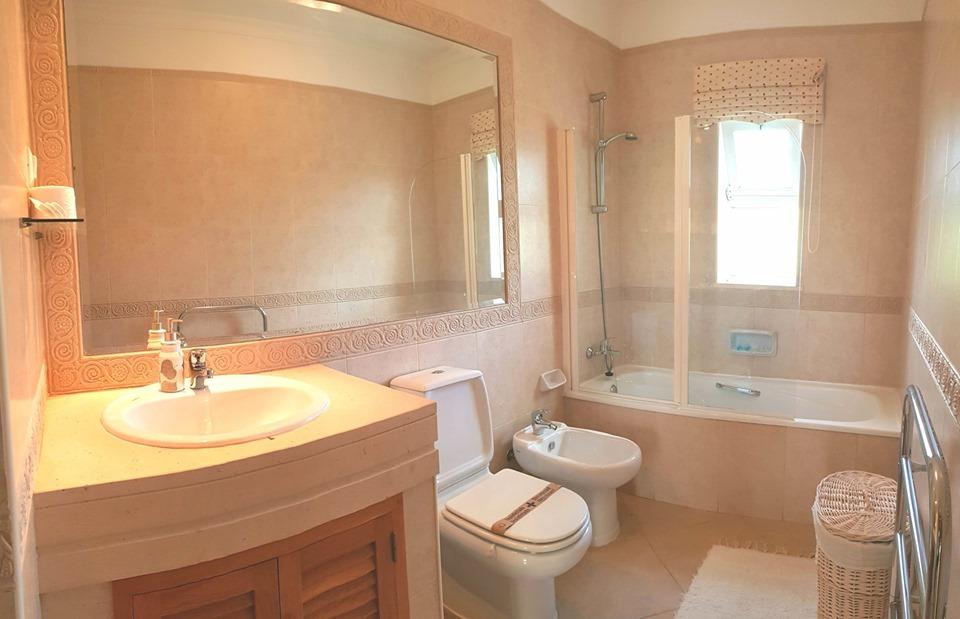 Location appartements et villas de vacance, Apartamento com 2 quartos, no Boavista Golf Resort, a 1500 metros da Praia, Lagos, Portugal à Lagos, Portugal Algarve, REF_IMG_11495_11501