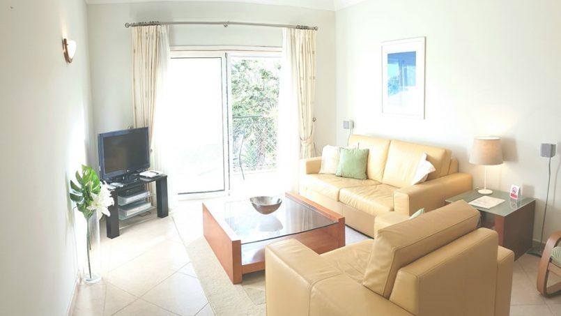 Holiday apartments and villas for rent, Apartamento com 2 quartos, no Boavista Golf Resort, a 1500 metros da Praia, Lagos, Portugal in Lagos, Portugal Algarve, REF_IMG_11495_11507