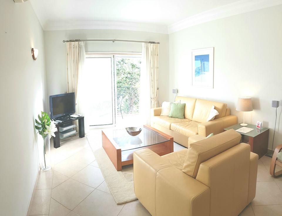 Location appartements et villas de vacance, Apartamento com 2 quartos, no Boavista Golf Resort, a 1500 metros da Praia, Lagos, Portugal à Lagos, Portugal Algarve, REF_IMG_11495_11507