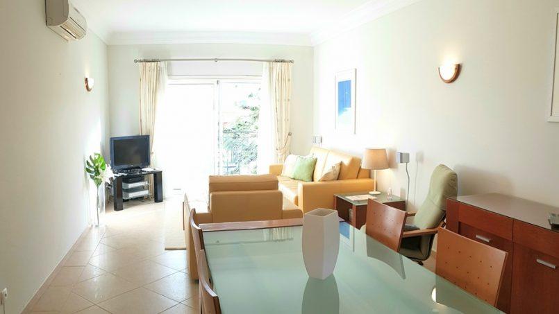 Holiday apartments and villas for rent, Apartamento com 2 quartos, no Boavista Golf Resort, a 1500 metros da Praia, Lagos, Portugal in Lagos, Portugal Algarve, REF_IMG_11495_11508