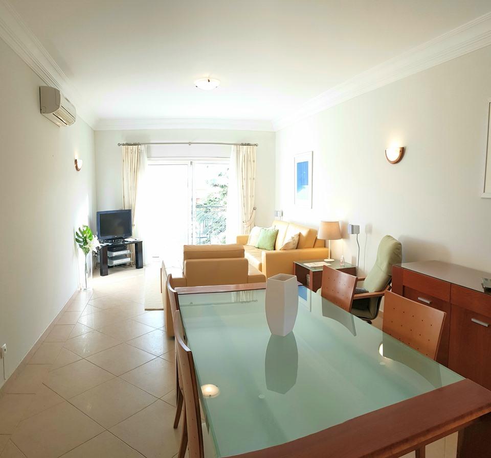 Location appartements et villas de vacance, Apartamento com 2 quartos, no Boavista Golf Resort, a 1500 metros da Praia, Lagos, Portugal à Lagos, Portugal Algarve, REF_IMG_11495_11508