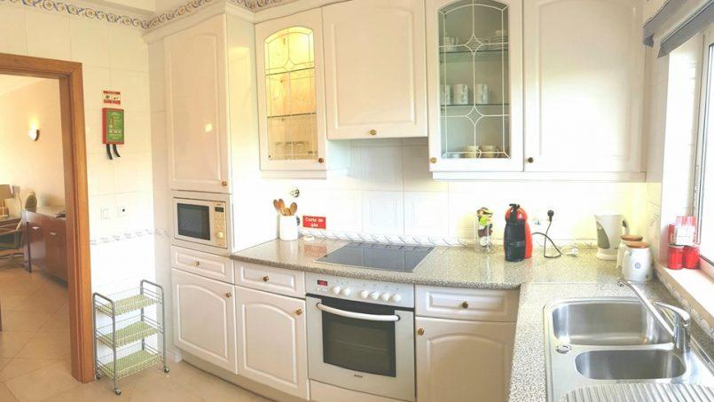 Holiday apartments and villas for rent, Apartamento com 2 quartos, no Boavista Golf Resort, a 1500 metros da Praia, Lagos, Portugal in Lagos, Portugal Algarve, REF_IMG_11495_11502