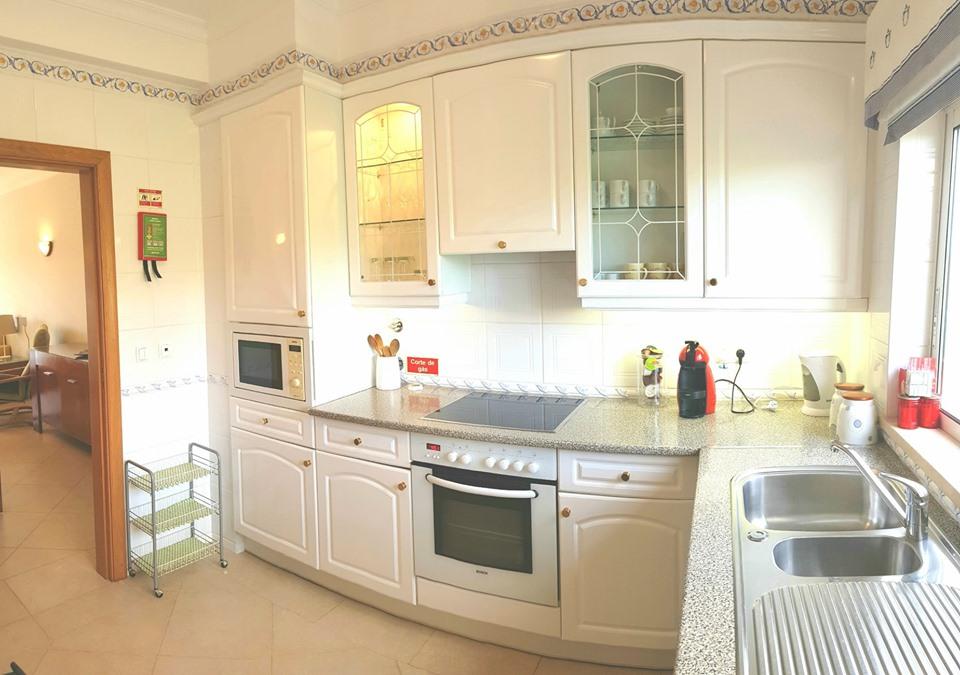 Location appartements et villas de vacance, Apartamento com 2 quartos, no Boavista Golf Resort, a 1500 metros da Praia, Lagos, Portugal à Lagos, Portugal Algarve, REF_IMG_11495_11502
