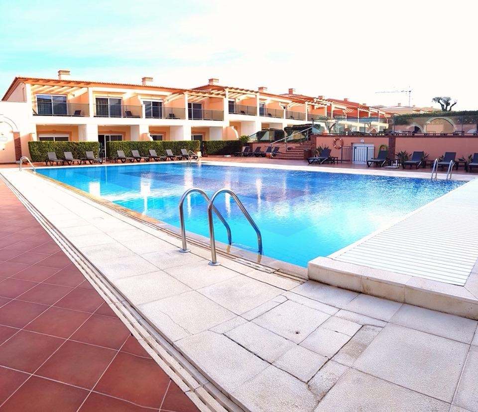 Location appartements et villas de vacance, Apartamento com 2 quartos, no Boavista Golf Resort, a 1500 metros da Praia, Lagos, Portugal à Lagos, Portugal Algarve, REF_IMG_11495_11504