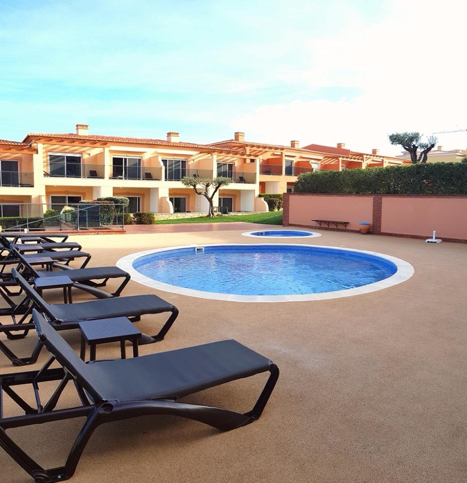 Location appartements et villas de vacance, Apartamento com 2 quartos, no Boavista Golf Resort, a 1500 metros da Praia, Lagos, Portugal à Lagos, Portugal Algarve, REF_IMG_11495_11503