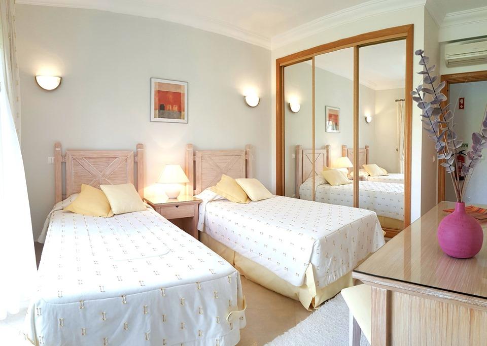 Location appartements et villas de vacance, Apartamento com 2 quartos, no Boavista Golf Resort, a 1500 metros da Praia, Lagos, Portugal à Lagos, Portugal Algarve, REF_IMG_11495_11505