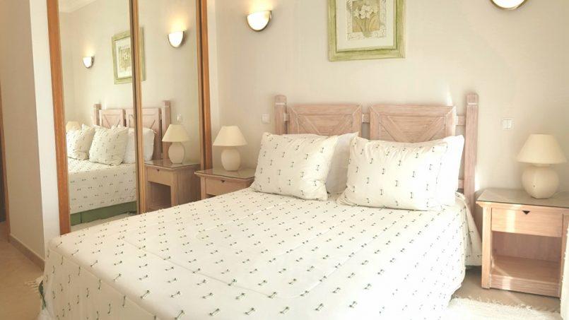 Holiday apartments and villas for rent, Apartamento com 2 quartos, no Boavista Golf Resort, a 1500 metros da Praia, Lagos, Portugal in Lagos, Portugal Algarve, REF_IMG_11495_11506