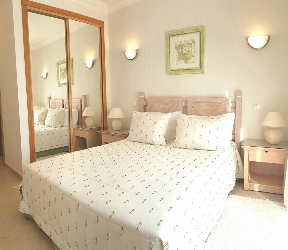 Location appartements et villas de vacance, Apartamento com 2 quartos, no Boavista Golf Resort, a 1500 metros da Praia, Lagos, Portugal à Lagos, Portugal Algarve, REF_IMG_11495_11506