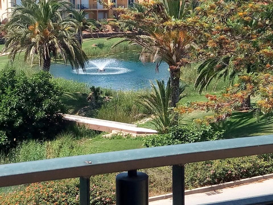Location appartements et villas de vacance, Apartamento com 2 quartos, no Boavista Golf Resort, a 1500 metros da Praia, Lagos, Portugal à Lagos, Portugal Algarve, REF_IMG_11495_11509