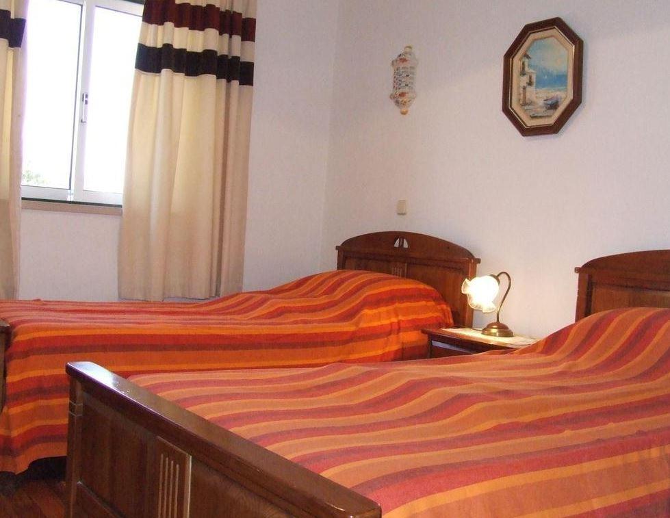 Location appartements et villas de vacance, T2 Apartment à Portimão, Portugal Algarve, REF_IMG_11288_11308